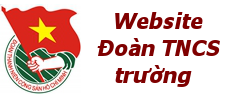 tuoitre.tchq.edu.vn